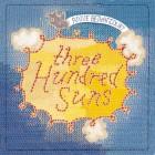 300 Suns Album Cover